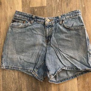 Woman's Ralph Lauren Jeans